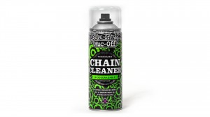 Muc-Off BIO Chain Cleaner 400ml Spray